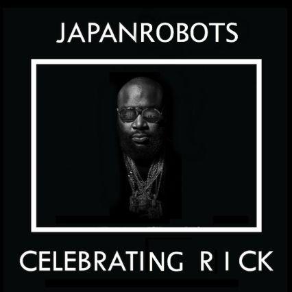 Japanrobots