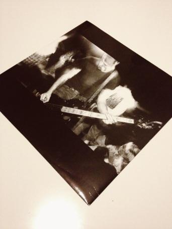 photo 5(2)
