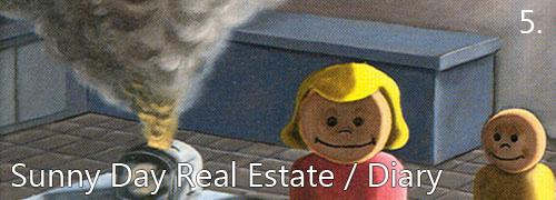 SunnyDayRealEstate